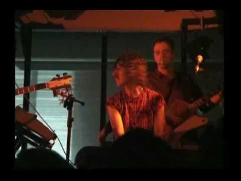Charly García, Gustavo Cerati y Pedro Aznar - Dear Prudence (The Beatles)