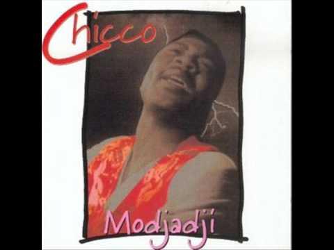 Chicco - Modjadji