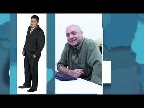 Periodistas de Noticias 24/7 con dos nominaciones en el Overseas Press Club de Puerto Rico (OPC)