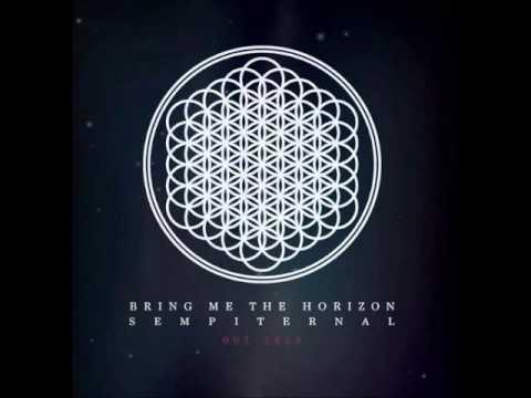 Bring Me The Horizon - Antivist [FULL ALBUM FREE DOWNLOAD]