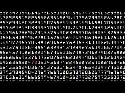 Encryption Part I: Introduction to Encryption 4
