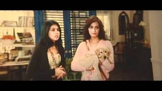 Chhayee Hai Tanhayee Kyun - Full Video Song [HD] - 'Love Breakups Zindagi'