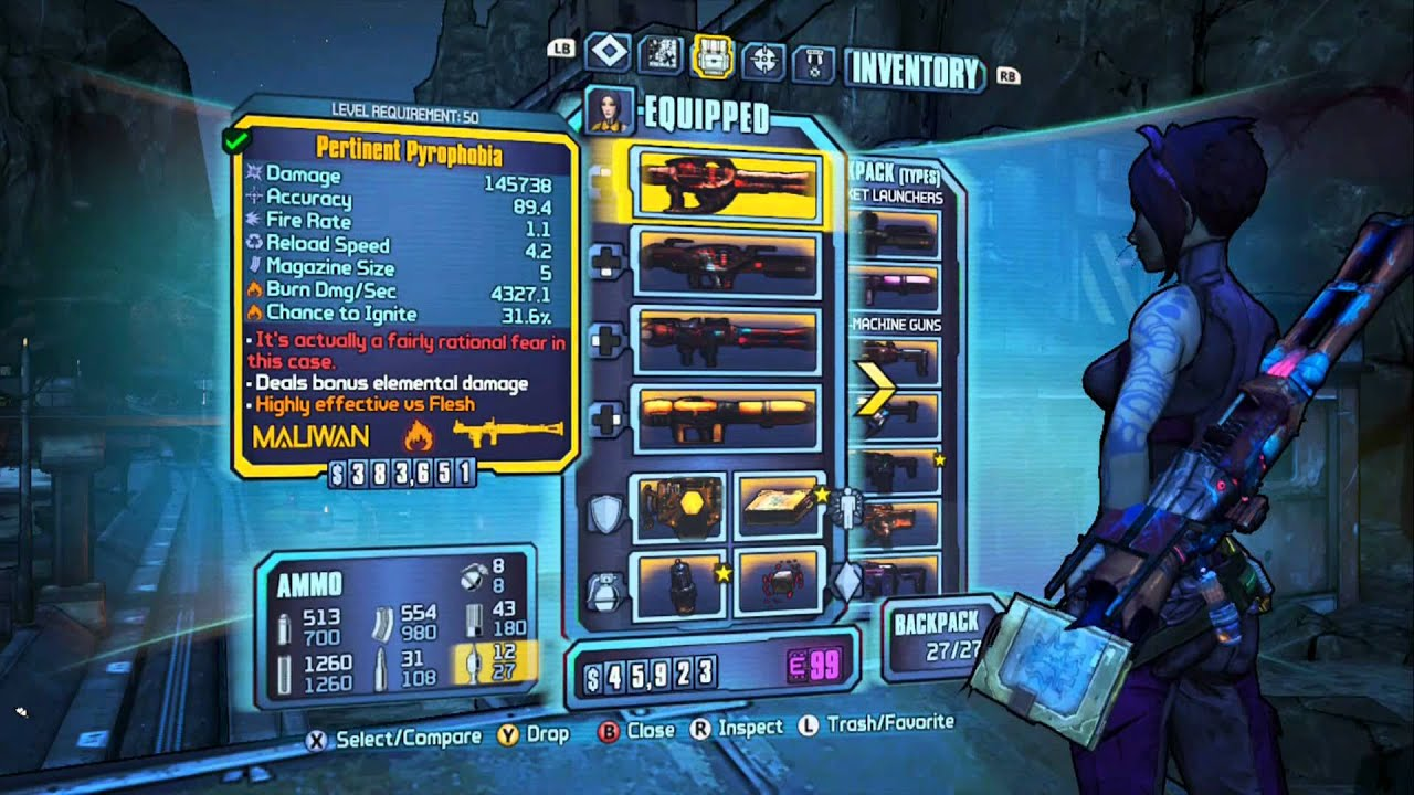 borderlands 2 matchmaking no games found Borderlands 2 deveoper gearbox software is working with microsoft to solve issues with the game's compatibility pack hammerlock can't quite match up.