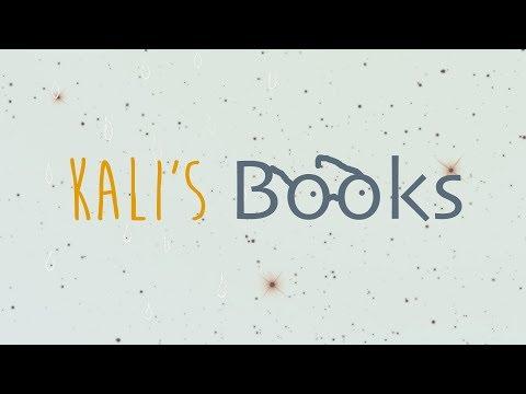 Mein SuB | Ungelesene Bücher 2018 | Kali's Books
