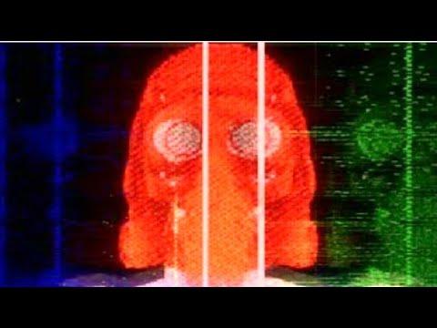 Spieleentwickler = MONSTER | Mono - the monster within