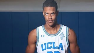 Shaq's Son Shareef O'Neal Will MISS 1st Season At UCLA, Will Undergo Heart Surgery