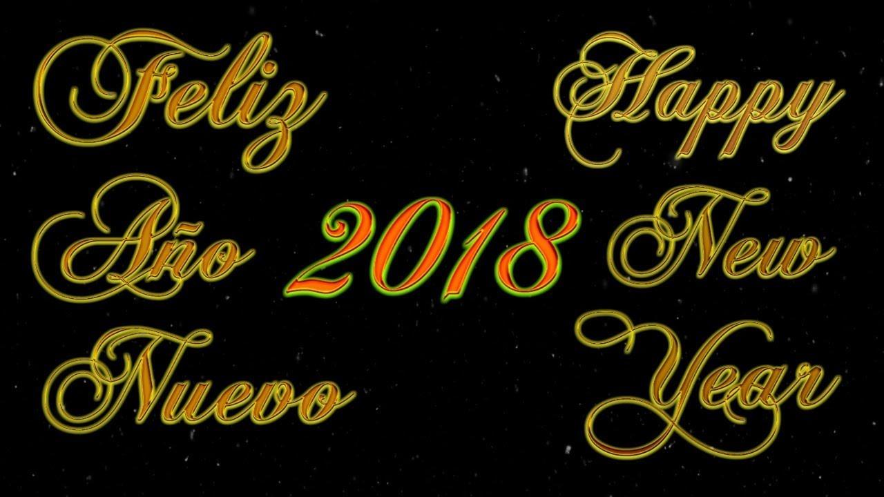Año Nuevo 2018: dónde comprar piñatas y ropa interior a
