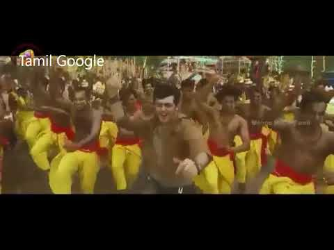 Tamil Kadavul Murugan Love Devotional