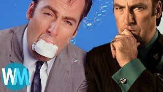 Top 10 Actors You Forgot Used to Be Comedy Stars