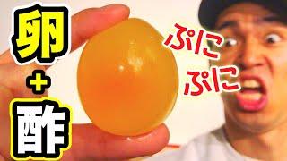 関連動画 【激レア⁉  】「金の卵」がヤバイッ!!!! https://m.youtube.co...
