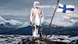 Tek Başına 'Tüm Orduya' Karşı Savaşmış 5 Süper Asker