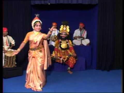 Brahma Kapala Part-1