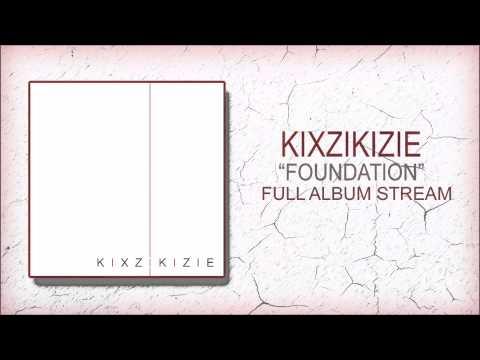 【Post-Hardcore】Kixzikizie