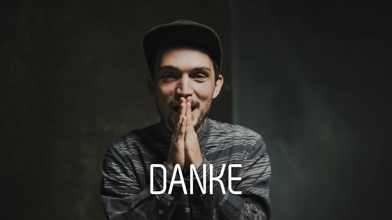 Fargo - Danke (Offizielles Musikvideo)
