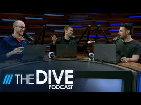The Dive | Reworks, New Champs, & Patch 9.12 (Season 3, Episode 18)