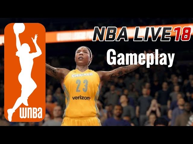 935f81f250e2  NBA Live 18  Review  If This Game Was A Player