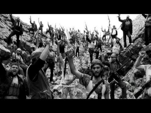 Zeytoon Live 2015 Iran/Tabriz - Baghdad Falluche
