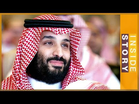 🇸🇦Will Saudi Arabia ever reveal who ordered the killing of Jamal Khashoggi? l Inside Story