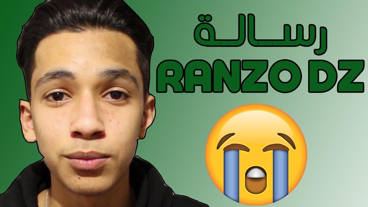 """Résultat de recherche d'images pour """"ranzo DZ"""""""