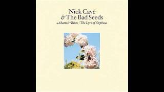 Watch Nick Cave  The Bad Seeds Supernaturally video