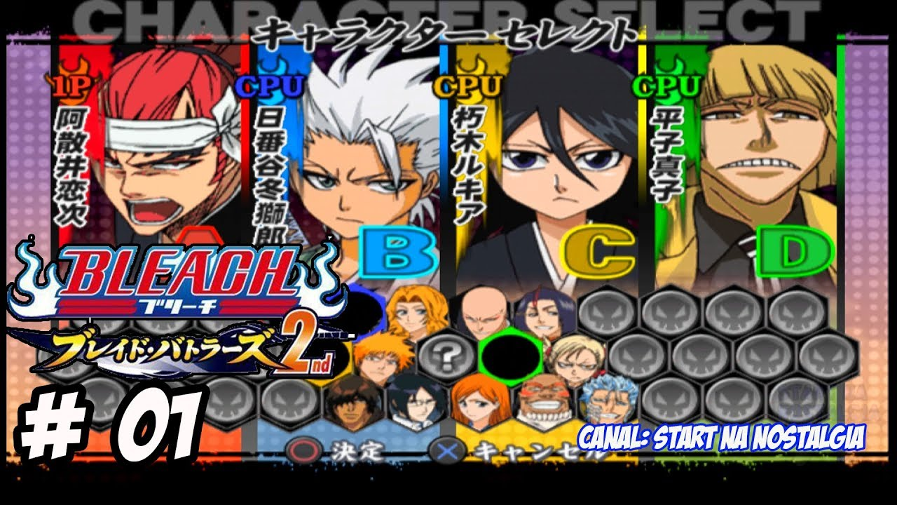 Download game bleach blade battlers 2 pc math circus 2 free online game