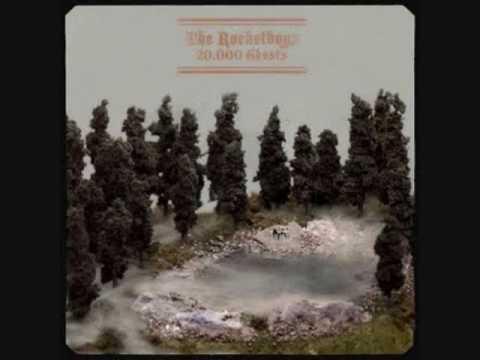 Grayson Kessenich - Songs, Playlists, Quizzes ... - mp3.com