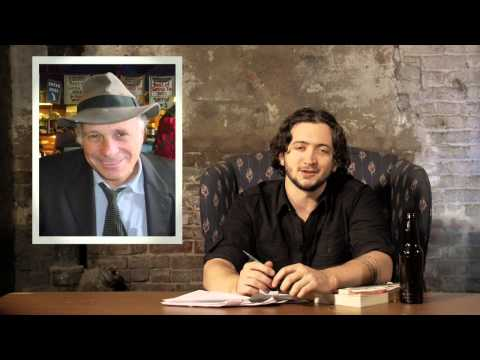 Lee Camp's Moment of Clarity SHOW - Episode 1: Billionaires
