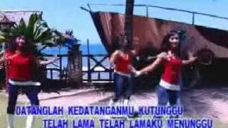 Video DISCO DANDUT - MENUNGGU download MP3, 3GP, MP4, WEBM, AVI, FLV Oktober 2017