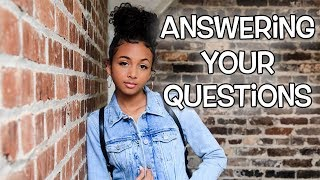 answering-your-questions-where-s-my-mom-boyfriend-ethnicity-lexiveee03