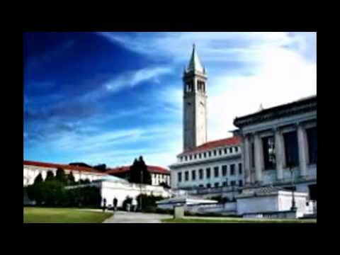 US-UC Berkeley