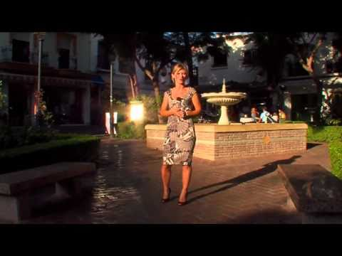 Marbella, Spain - Unravel Travel TV