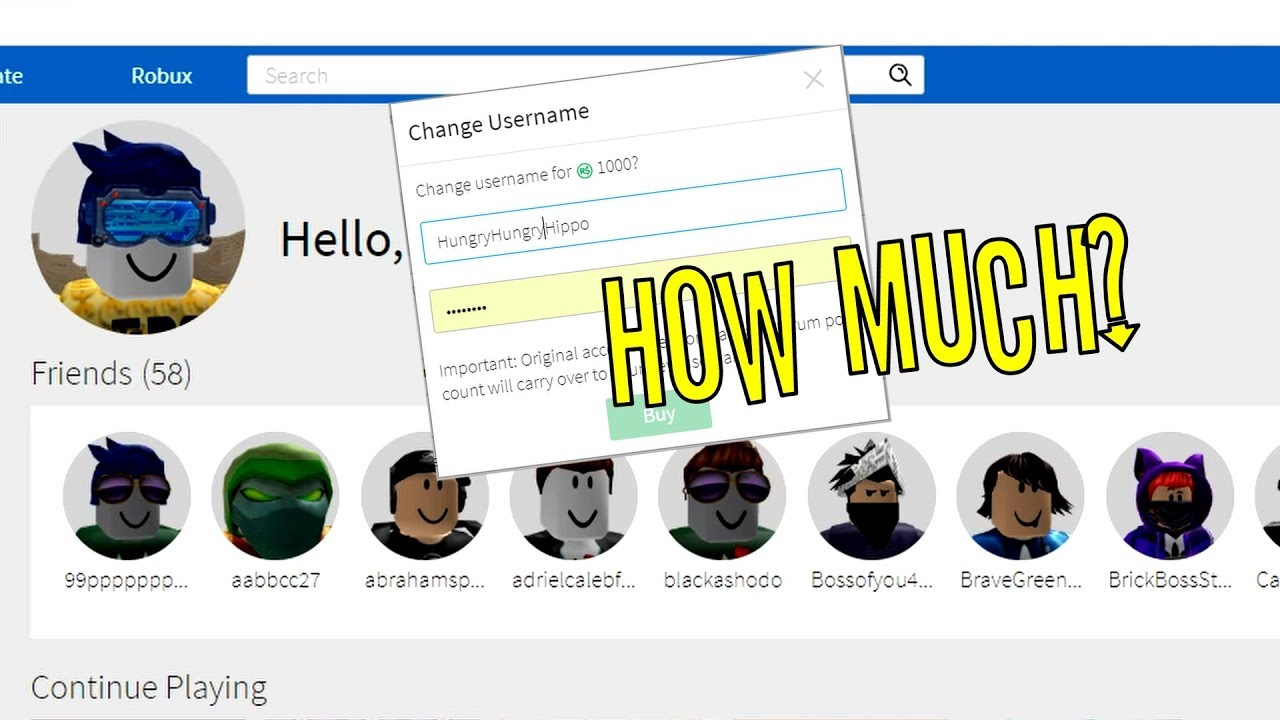 How To Get Nickname in Roblox Reviews – Get Important Info Here