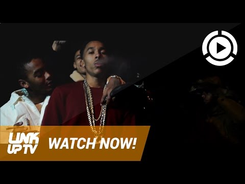 Pulse - Chapter 11 [Music Video] @YoungPulse11 | Link Up TV