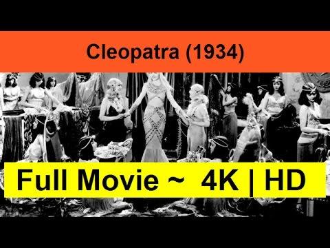 "Cleopatra--1934--Full""Length-Online""-"