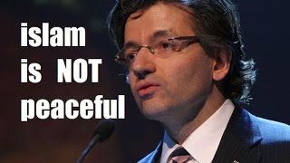 Video Dr  Zuhdi Jasser refutes Obama's claim that isis is not islamic download MP3, 3GP, MP4, WEBM, AVI, FLV Januari 2018