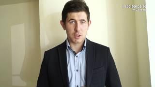 Как получить военный билет без взяток?(Подписывайтесь на канал▻ https://goo.gl/3CTM0c Добавляйтесь в друзья: https://vk.com/talgatyunusov https://www.facebook.com/talgat.yunusov ..., 2015-08-18T06:08:04.000Z)