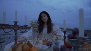 Ada Lea - hurt [Official Music Video]