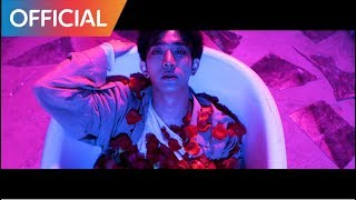 Video The Rose (더 로즈) - Sorry MV download MP3, 3GP, MP4, WEBM, AVI, FLV Januari 2018