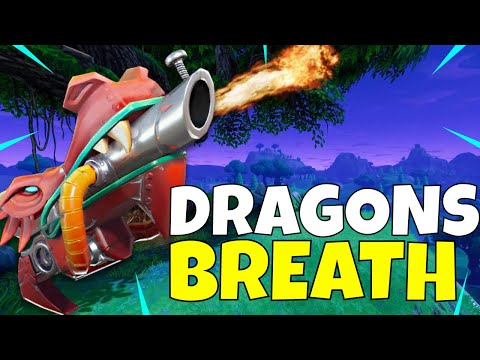 special-weapon?!-dragon's-breath-pistol-|-fortnite-save-the-world