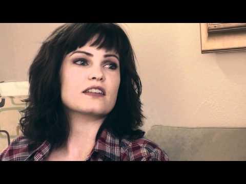 Jill Bennett (I'm From Fort Wayne, IN) - True Lesbian Stories