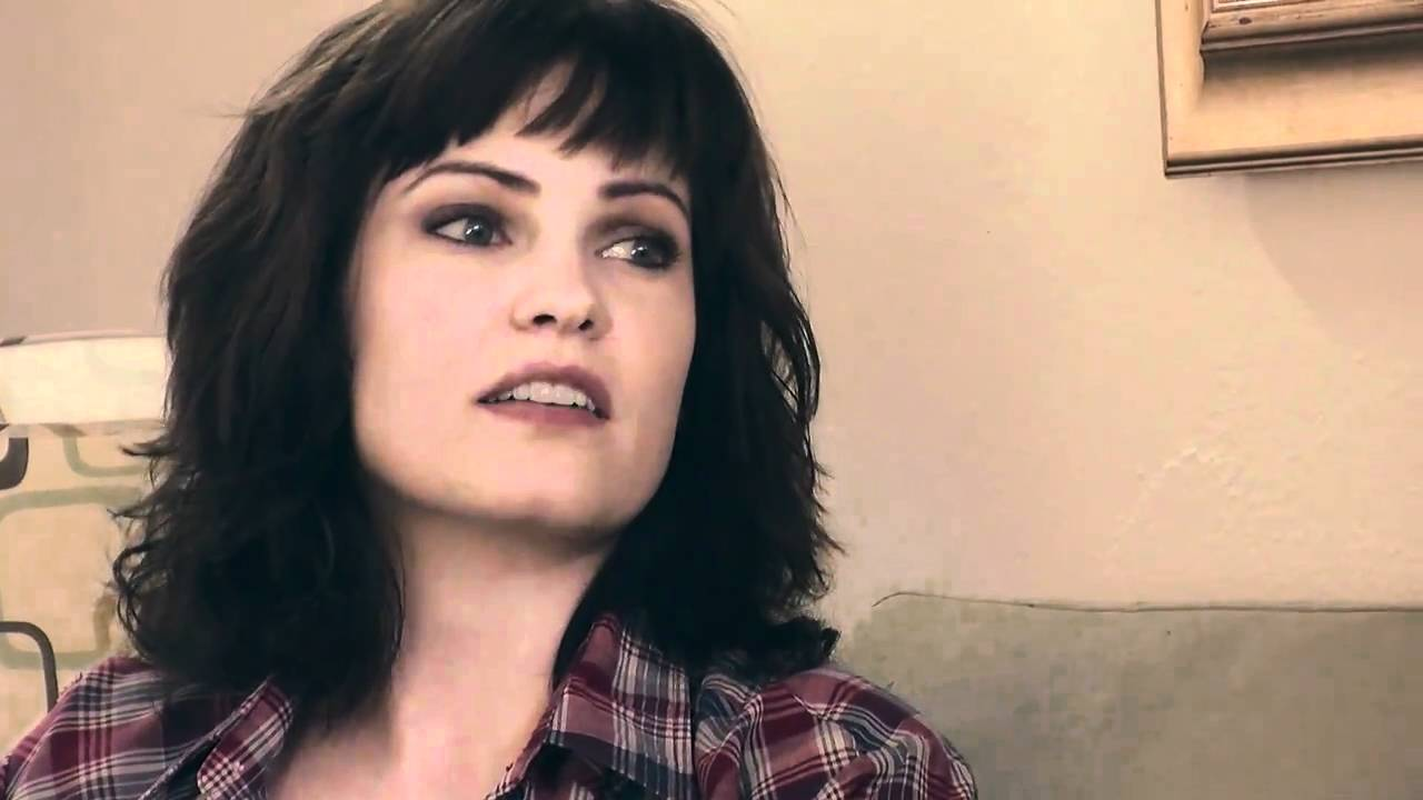 Kimberly Brooks Sex pics & movies Ophelia DeVore,Helen Shapiro