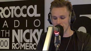 Nicky Romero - Protocol Radio #100 (Special Episode)