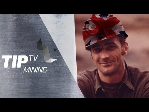 Mining Highlights: UK miners leading the FTSE – Edison Research