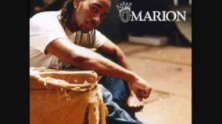 "Omarion ""Case Of You"" (Official music NEW song 2009) + DOwnload"