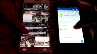 cherry mobile flare s2 vs samsung galaxy s5
