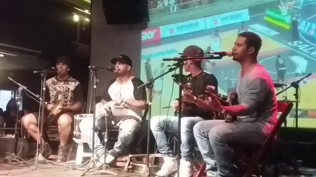 SUCESSO NAVIO DE DO PARALAMAS ENTREI NO BAIXAR GAIATO MUSICA