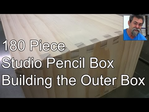 how-to-|-studio-pencil-box-|-build-|-dave-stanton