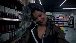 Baixar Mc Ster e JS o mão de ouro - Doidona de Tequila (VIDEOCLIPE OFICIAL)