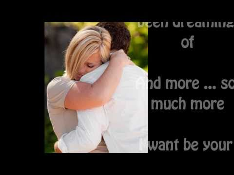 No Promises. Shayne Ward.wmv