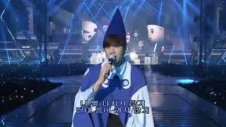 EXO - Heaven (EXO'rDIUM in Seoul)